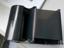 硕方SP600电缆挂牌机碳带SP-R130B