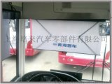 客車公交車遮陽簾-車之簾-誠信-安全-環保