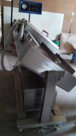 倾斜式真空包装机,液体真空包装机,海诺机械生产,