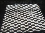 运德供应钢板网可加工订做