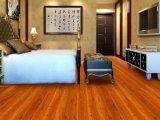 瑞嘉地板 夢幻世家6020金秋橡木地板 瑞嘉地熱地板 建材 木地板 地熱地板 防水地板 環保地板 複合地板 強化地板