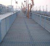SUGA-栈桥-钢制组合栈桥