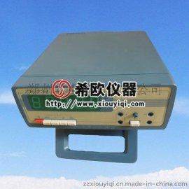 希欧厂家ZY97341-1小电流直流电阻测试仪