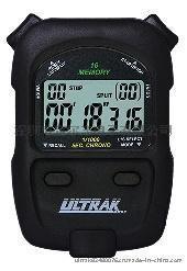 ultrak DT582G千分之一七彩秒表
