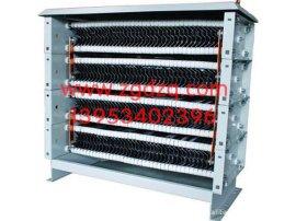 内蒙古QH系列水泵负载电阻柜
