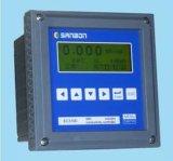 微電腦電導率控制器 EC3100
