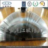 低价订做优质铝蜂窝芯