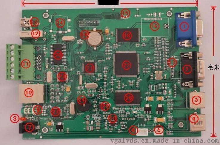 工控机, 嵌入式工控机, 工业平板电脑, 找工控机上中国制造网