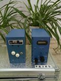 4160-II甲醛分析儀進口國產兩種版本選擇