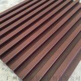 广州铝合金长城板价格厂家直销低价供货