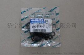 小松PC200-8电磁阀修理包原厂配件