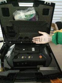 Testo 350 加强型烟气分析仪山东供应