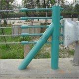 道路护栏厂家、道路缆索护栏、缆索防撞护栏