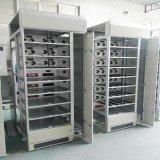 GCS固定分隔柜 低压柜GCS电容补偿柜厂家
