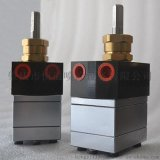 安徽静电喷漆齿轮泵/齿轮泵价格/齿轮泵生产厂家