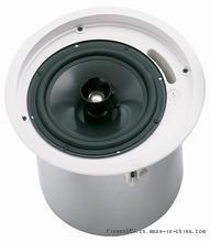 EV专业音响系统   EVID C8.2吸顶扬声器