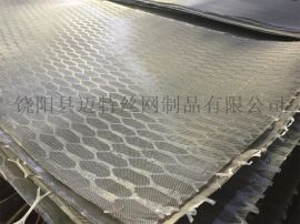 904L超级耐磨耐腐蚀复合网 316L不锈钢过滤网