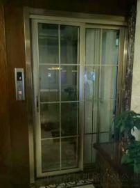 启运  衡阳苏州小型家用升降台 电梯维修定制电梯