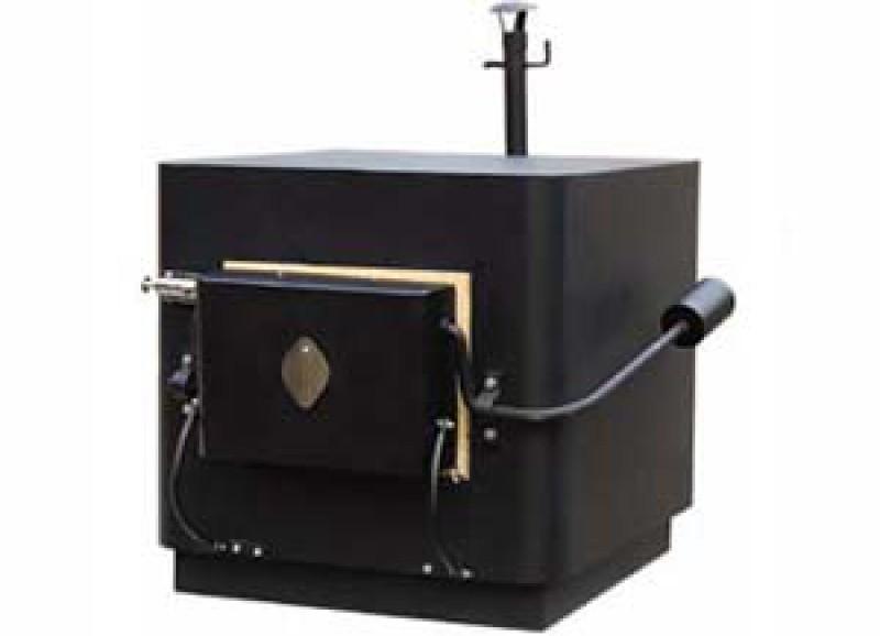 检测生物质颗粒热量仪哪些厂家靠谱?