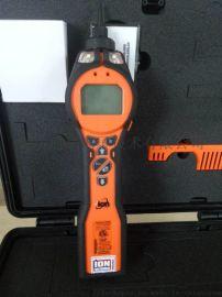 英国离子环境空气VOC检测仪PCT-LB-00CN