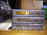 工控機箱機櫃鈑金殼體加工