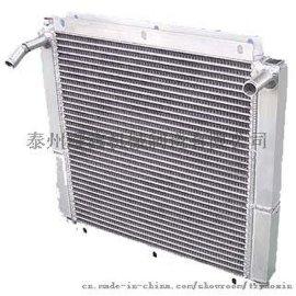 全铝制风冷却器厂家