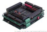 现货供应PMAC2A-PC/104|多轴运动控制卡泰道