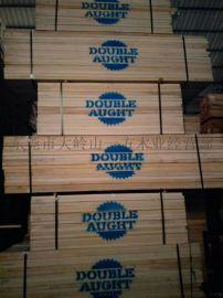 美國白蠟木,具有良好的總體強度性能,加工性能良好