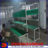 深圳防静电工作台操作台郑州重型工作台防静电桌子装配打包台订做