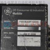 F650BABF1G0HI GE控制器