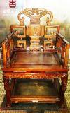 铜仁厂家定制仿古家具,雕花床,八仙桌