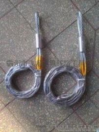 2019电缆网套生产厂家,可定制