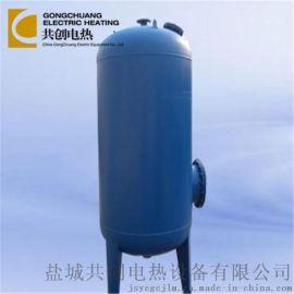 石英砂机械过滤器,(GC-85-78)
