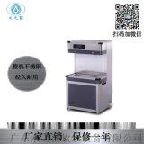 供应重庆水之园(三长江)不锈钢开水器饮水机