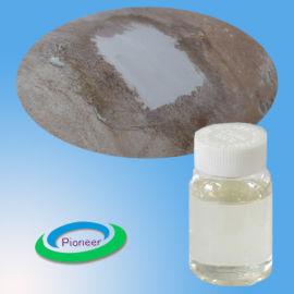 不锈钢酸洗钝化膏 不锈钢快速酸洗除锈钝化膏
