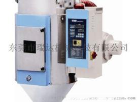 SHD-U欧化料斗干燥机
