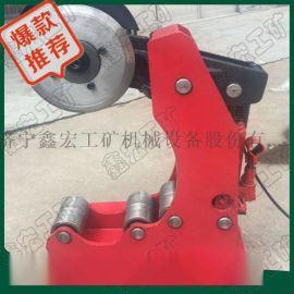 直销 电动切管机 型号全价格低 质保一年