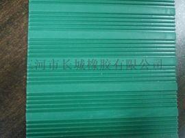 厂家直销-PVC彩色软板