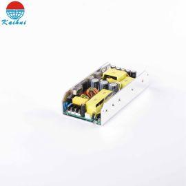 60V 12V 600W双路输出开关电源