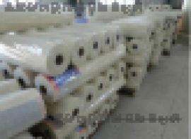 无锡保护膜 纺织品包装膜 玻璃包装膜 热缩膜