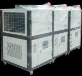 水冷机,水冷机厂家,工业水冷机