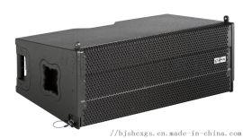 LYNX 林科GXR-LA10-P 无源线阵音响扬声器批发零售 双10吋线阵列全频扬声器 无源线阵列音箱LYNX 林科 专业音响 西班牙LYNX扬声器