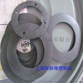耐高温280度改性四氟垫片改性PTFE密封件