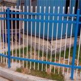 现货锌钢围栏厂家,潮州现货锌钢围栏怎么组装