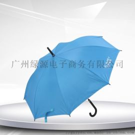 礼品伞_高尔夫伞定制-绿源雨伞厂