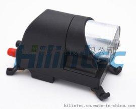 无刷电机微型水泵 成都海霖WKY600微型水泵