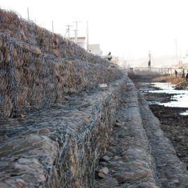河道护坡六角网|无锡市河道护坡六角网|护坡河道六角网厂家电话