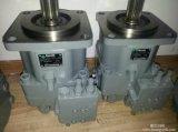 供应佳木斯220掘进机力士乐国产A11VLO190液压泵现货供应卧式轴向柱塞泵