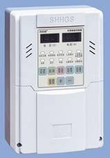 厂家直销(单相)水泵智能控制器