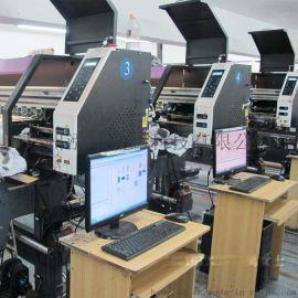 广州T恤数码印花机多少钱